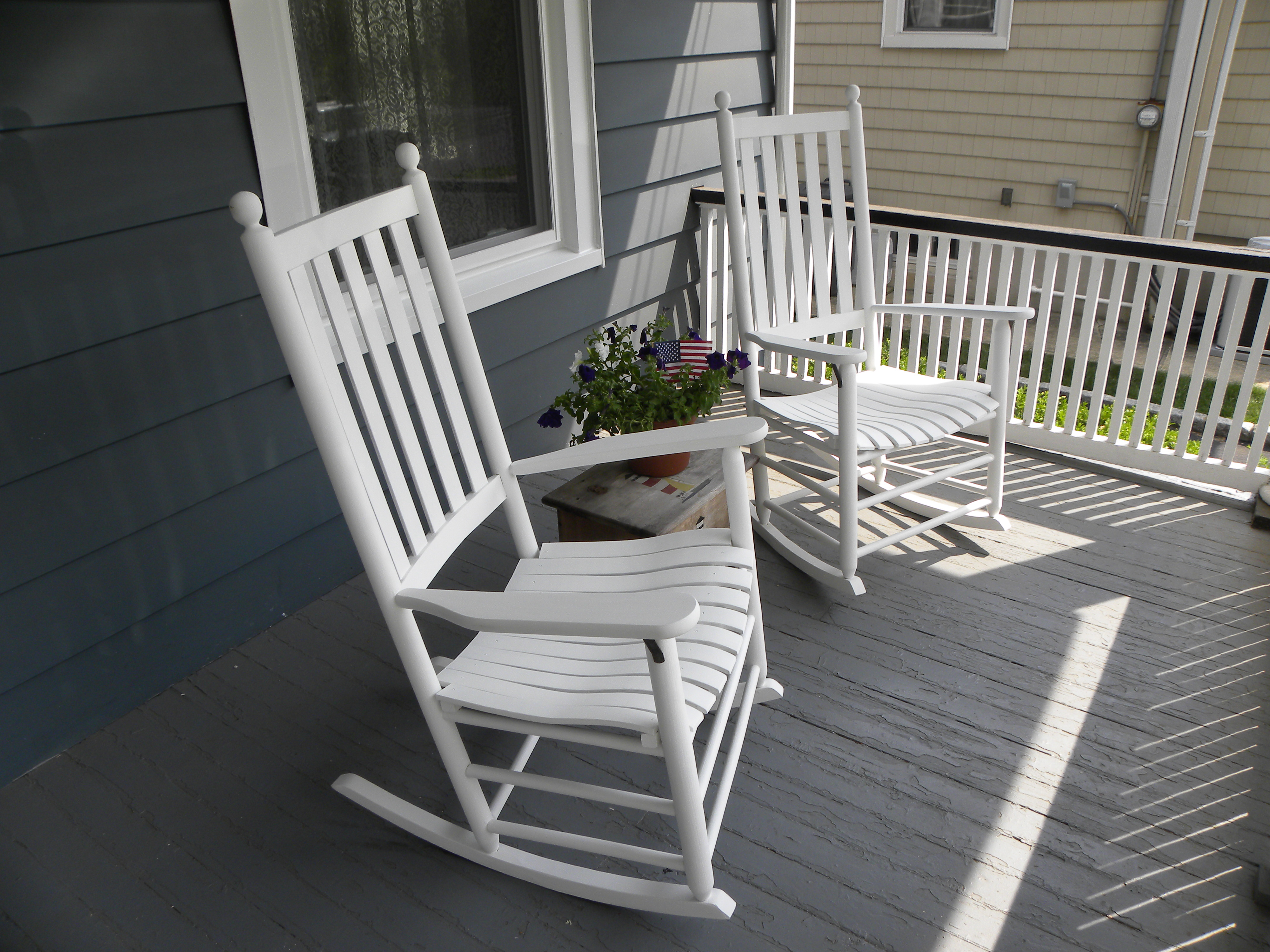 furniture tractor wicker porch chairs rocking cottage great photos folding zurich white fashioned exercise probably chair old coaching hollow wooden oak retro super supply ikea outdoor melbourne red front