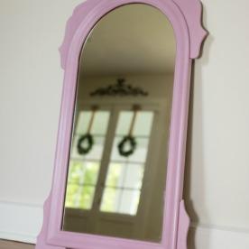 Henrietta Mirror