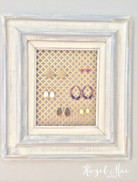 JewelryDisplay2