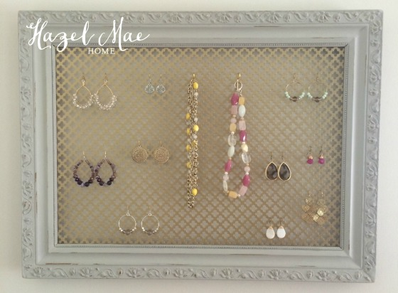 JewelryDisplay5