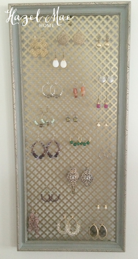 JewelryDisplay7