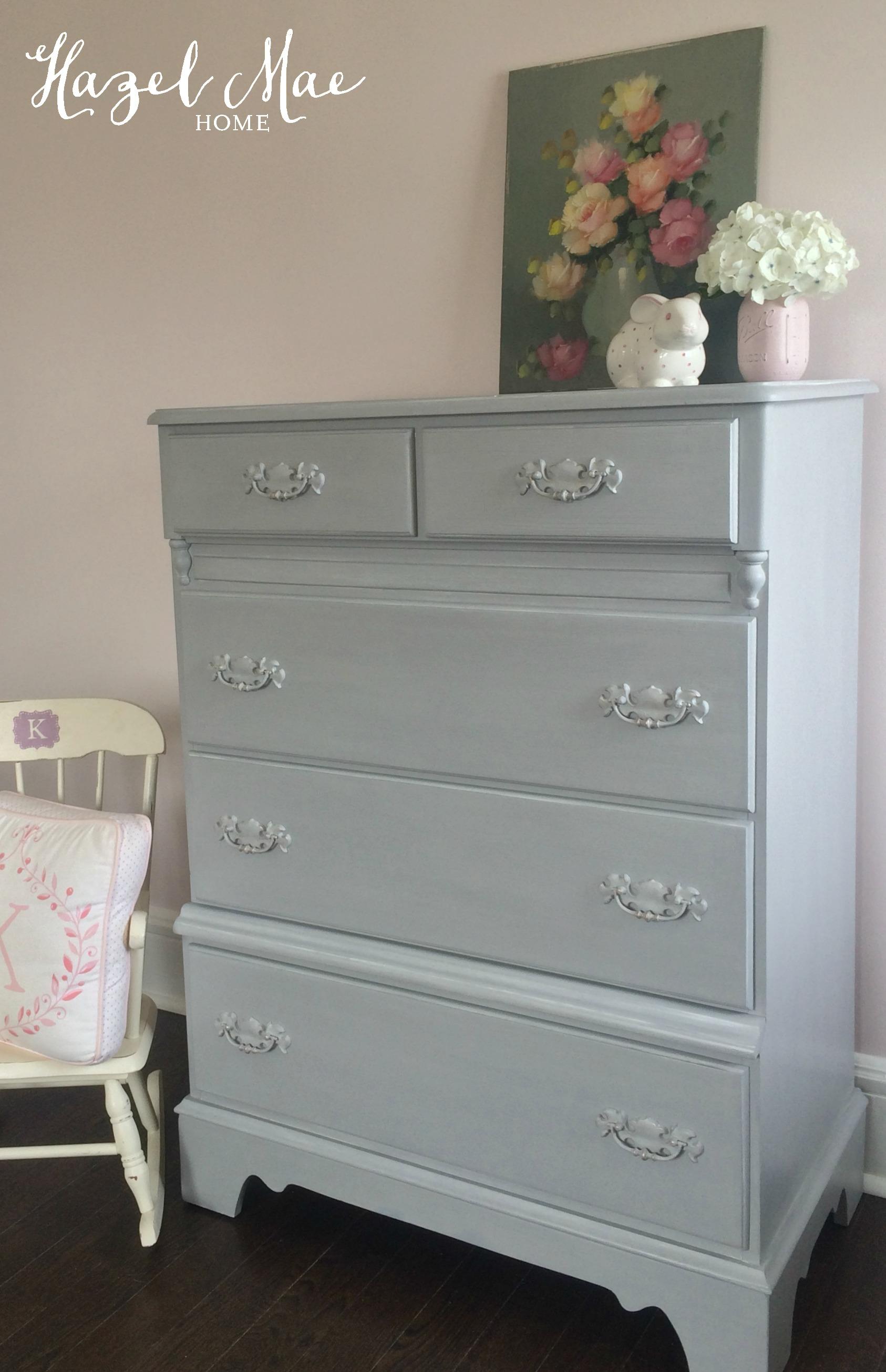 kalani baby front davinci changing table grey dresser h combo