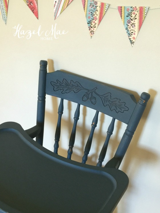 BlueHighchair2