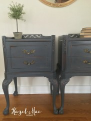 nightstands3